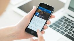 dich-vu-facebook-flex-cua-mobifone_1280x720-800-resize