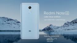 redmi-note-4-lake-blue_800x450