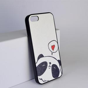 op-lung-iphone-se-avatar