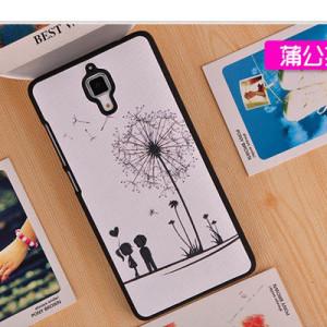 op-lung-xiaomi-redmi-note-5a-1