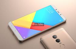 Xiaomi-Redmi-Note-5-renders-04