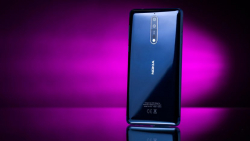 nokia-8-flagship-product-photos-hero-7