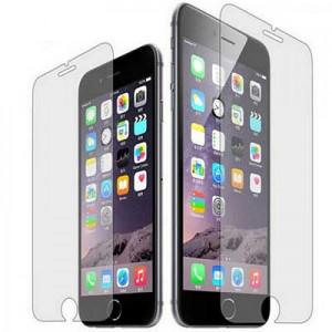 dan-cuong-luc-iphone-6-6-plus-1