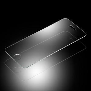 dan-cuong-luc-iphone-6s-6s-plus-1-1