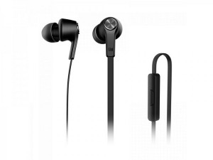 tai-nghe-Xiaomi-Piston-Fresh-chinh-hang-1-1