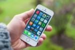 iphone-5s-lock-la-gi