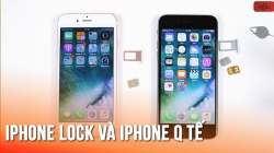 co-nen-mua-iphone-6s-plus-lock