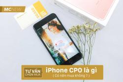 iPhone-CPO-la-gi-co-nen-mua