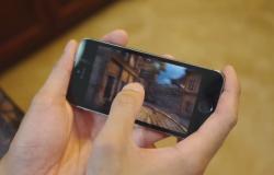iphone-5s-lock-la-gi-1