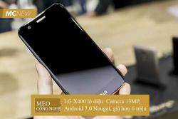 lg-x400-lo-dien-camera-13mp-android-7-0-nougat-gia-hon-6-trieu