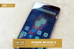 Unlock-Bootloder-Xiaomi-Mi-Max-2-3