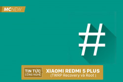 cai-recovery-va-root-xiaomi-redmi-5-5-plus