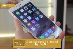 co-nen-mua-iPhone-6-Plus-Lock-khong