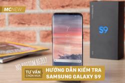 huong-dan-kiem-tra-samsung-galaxy-s9-plus