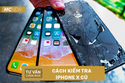 kiem-tra-iphone-x-cu-2
