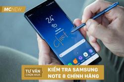 kiem-tra-samsung-galaxy-note-8-3