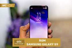 rom-samsung-galaxy-s9-plus