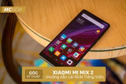 rom-xiaomi-mi-mix-2