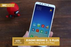 rom-xiaomi-redmi-5-5-plus-1