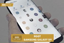 root-samsung-galaxy-s9-plus-3