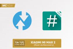 root-xiaomi-mi-max-2-5