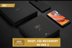 root-xiaomi-mi-mix-2