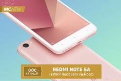 root-xiaomi-redmi-note-5a-1