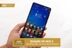 unlock-bootloader-xiaomi-mi-mix-2