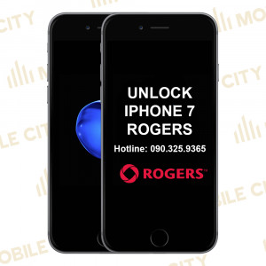 Unlock-iPhone-7-Rogers