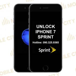 Unlock-iPhone-7-Sprint