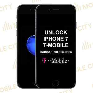 Unlock-iPhone-7-T-Mobile
