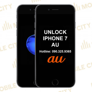 Unlock_iPhone_7_AU-2