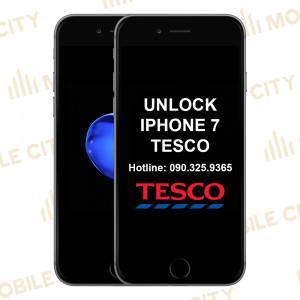 Unlock_iPhone_7_Tesco
