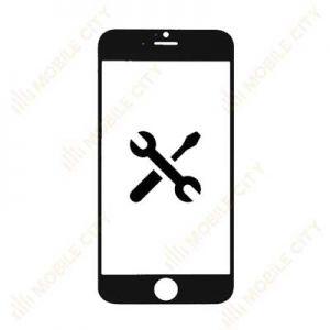 thay-IC-Sóng-iPhone-6-2