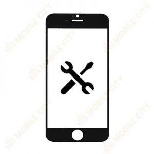 thay-sua-ic-wifi-iphone-7-7-plus
