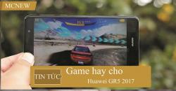 Game-hay-cho-huawei-GR5-2017