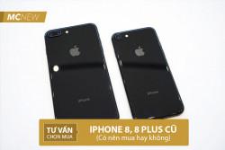 co-nen-mua-iphone-8-plus-cu-1