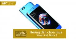 huong-dan-chon-mua-xiaomi-mi-note-3-1