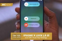 iphone-x-lock-la-gi