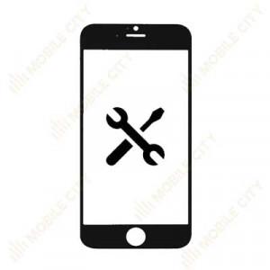 thay-phim-nguon-iphone-5-5