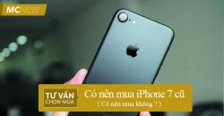 co-nen-mua-iphone-7-cu-4
