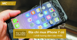 dia-chi-mua-iphone-7