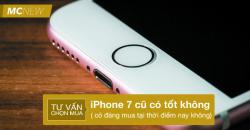 iphone-7-cu-co-tot-khong-3