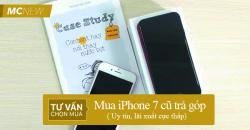 mua-iphone-7-cu-tra-gop-4
