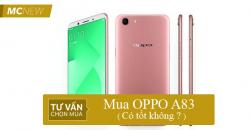 mua-oppo-a83-co-tot-khong-4