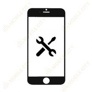 Thay-sua-ic-wifi-Xiaomi-mi7
