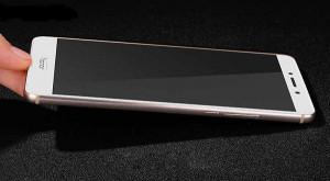 dan-cuong-luc-Huawei-GR5-2017