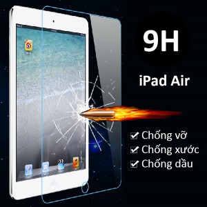 dan-man-hinh-ipad-air-2