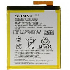 thay-pin-sony-c5