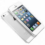 iphone-5s-cu-1
